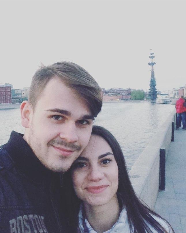 Кирилл Шумилин   Радужный
