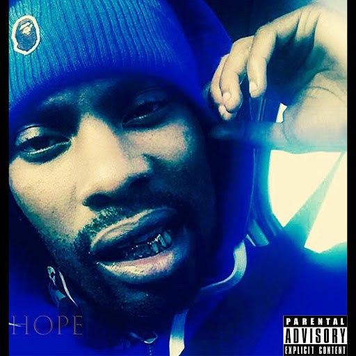 Hope альбом The Last Hope