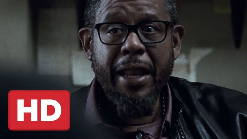 City of Lies Trailer (2018) Johnny Depp, Forest Whitaker