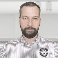 m.geraskin avatar