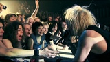 Hanoi Rocks - Buried Alive