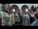 Проповедь Романа, епископа Конотопского и Глуховского (Кимович). Берлин 21.09.20