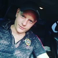 Евгений Любезный
