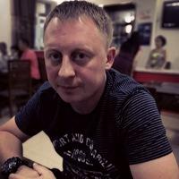 Денис Шайтаров