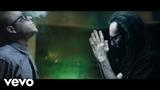 C-Kan &amp Pipo Ti - De Que Me Sirve (Official Video)
