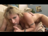 Velicity Von Pornstar, Hardcore, Anal, Deepthroat, Blowjob, Big Dick, Ass to mouth, Pussy to mouth, Cum swallow