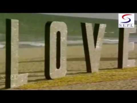 I Love You - Romantic Love Song - Asha, Shailendra @ Mujhe Insaaf Chahiye - Mithun, Rekha, Rati