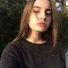 Anastasia Brulyova