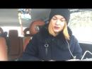 Оксана Стоева — Live