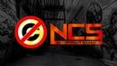 NEFFEX - Blow Up— No Copyright Music / Музыка для YouTube / Без авторских прав
