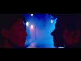 MUSE - Thought Contagion Official Music Video