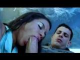 www.chpok.me - супер секс знакомства Чпокни меня