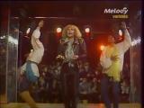 Belle Epoque - Bamalama 1977 (1978)