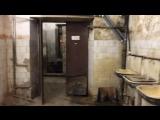 Мой первый трейлер к первому фильму ужасов. Арсенчо Продакшн.