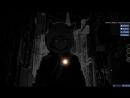 Trap - Aero Chord - Boundless Monstercat Release,