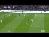 «Интер» - «Торино». Обзор матча