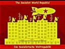 WEBM 165 Communism