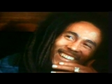 Bob Marley - One Love (Official Video 1984) HQ