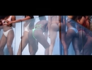 Tyga fеаt Offset (Migos) - Taste (2018)