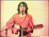 Александр Башлачев - Концерт 24 мая 1987 года в ДК Ильича