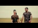 Nato ft Anar - Haydi Soyle (Official Klip) 2018