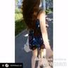 Dattebayo_xx video