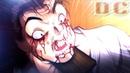 Не играй с парнями из Gangsta Боец Баки Grappler Baki Аниме клип АМВ