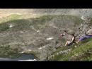 Каракольские озёра | Karakol lakes