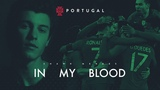 Shawn Mendes x FPF Portugal (Team Official World Cup Song)