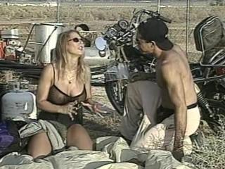 Inrearendence day (1996) [vintage porn, sex, porn, pussy, tits, classic porn, blowjob, retro, antique, lesbian]