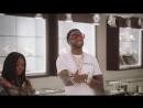 Dreezy---We-Gon-Ride-ft-Gucci-Mane