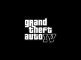 Grand Theft Auto IV — Трейлер #3