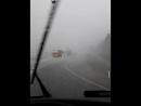 в Самаре дождь блять