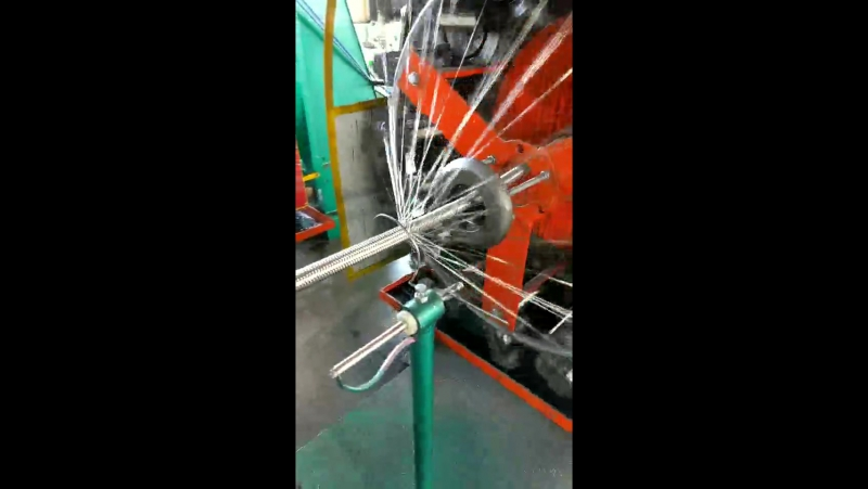 рукав-hebei Jinsheng Pipe Fitting Manufacturing Co.,ltd