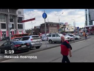 Суперкубок ЦСКА - Локомотив. Самый нелепый трофей
