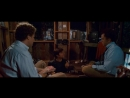 Отрывок из фильма Сводные братья / Дайте мне в мою сраную морду