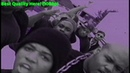 Jack Boyz - Swing Batta Batta (HD) | Official Video