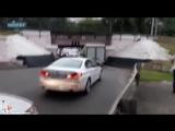 ДТП Пятигорск 03.08.2018