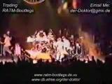 House Of Pain & Rage Against The Machine - Shamrocks And Shenanigans ( Remix Live )