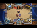 [DreadShow] Dread's stream. Hearthstone Arena Mage / 22.02.2017 [5]