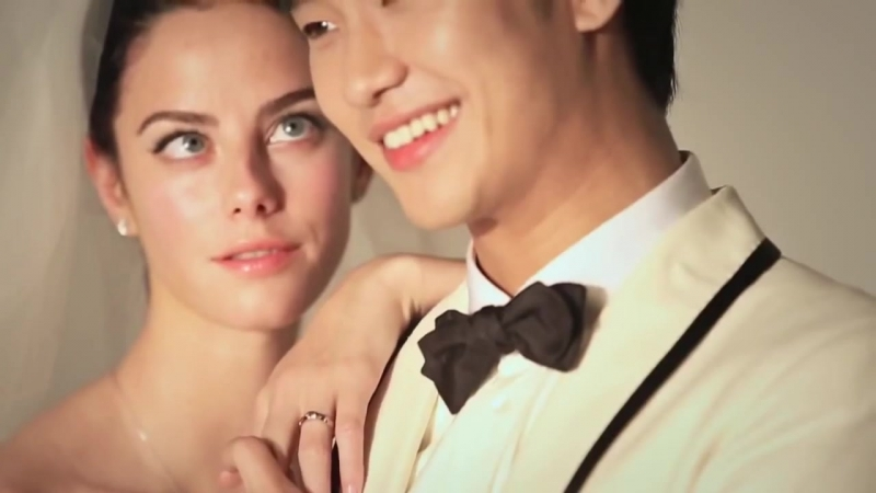 J.Estina Fall-Winter 2012 Brand Documentary