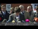 """Nach Freilassung aus Gefängnis Puigdemont nennt politische Gefangene """"Schande für Europa"""