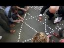 Еврейское Счастье 6 серия HD 720p Проект Владимира Познера и Ивана Урганта