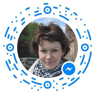 Мария Куневич