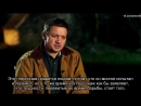 Wind River (The Weinstein Company) Jeremy Renner [rus sub]