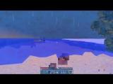 РЕАЛИСТИЧНЫЙ МАЙНКРАФТ В РЕАЛЬНОЙ ЖИЗНИ _ Выживание в Майнкрафте - Realistic Minecraft In Real Life