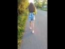 Таня Дубинина - Live