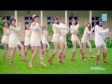 Ottawan - Hands Up (Remix)