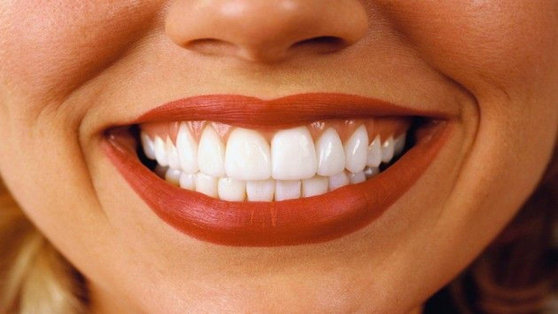 Безалкогольные напитки растворяют зубную эмаль?
