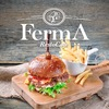 FermA Cafe